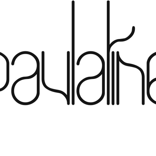 Paulatine Records's avatar