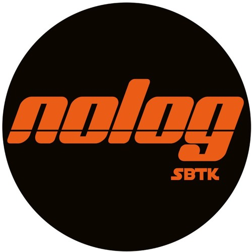 nolog's avatar