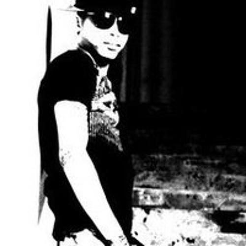 Redz Sinatra's avatar