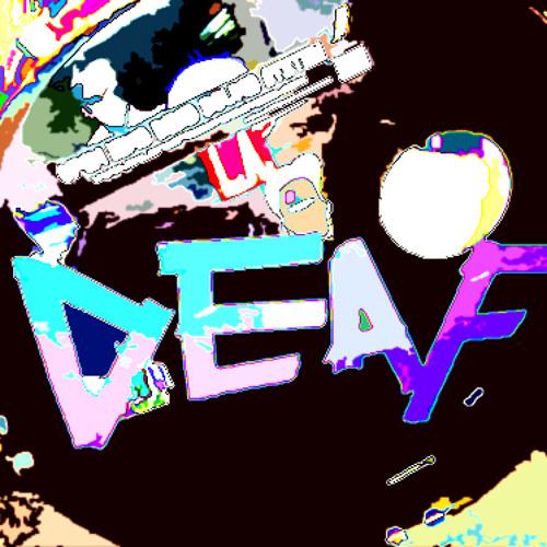 DEafbandla's avatar