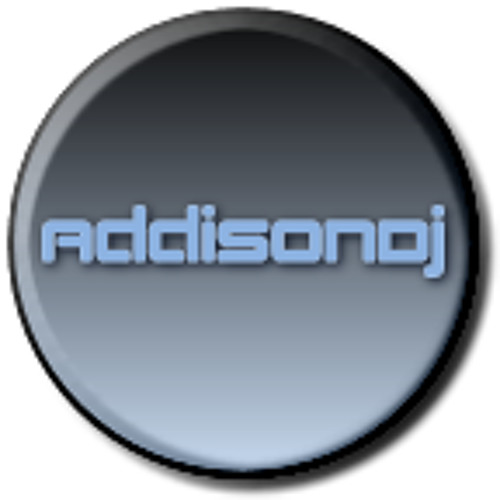 AddisonDj's avatar