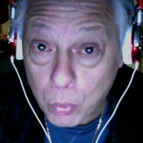 Bobby Vitale's avatar