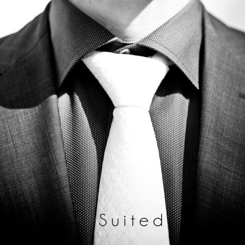 Suited's avatar