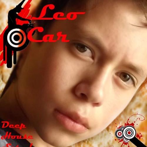 LeoCarlosCar's avatar