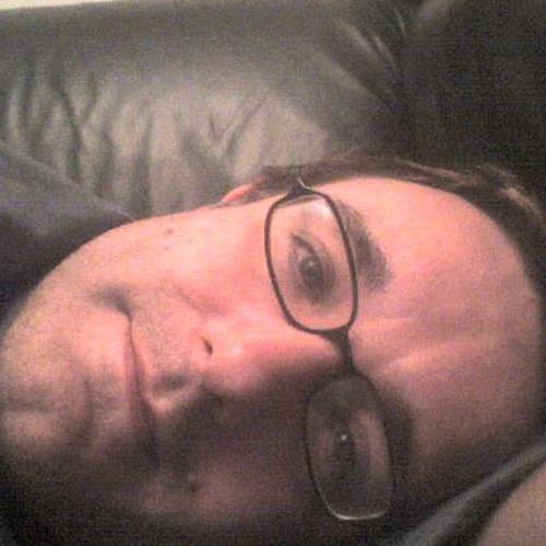 martingaughan's avatar
