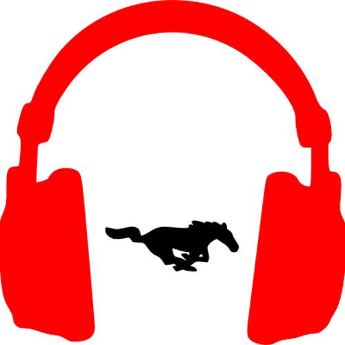 radio Mustang's avatar