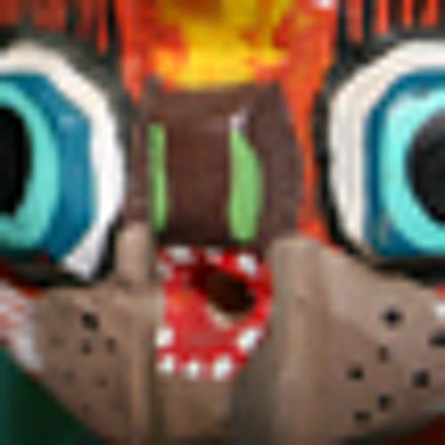 gemalopez's avatar