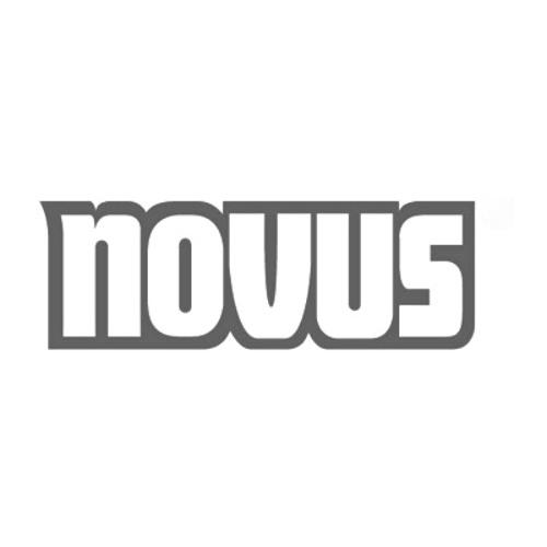 NOVUS's avatar