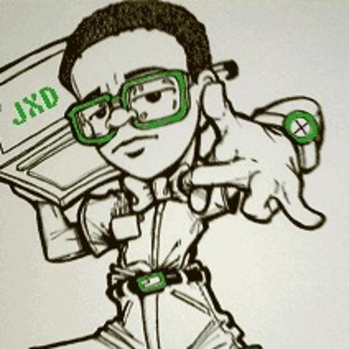 jxdlab's avatar