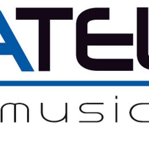 L'atelier musical's avatar