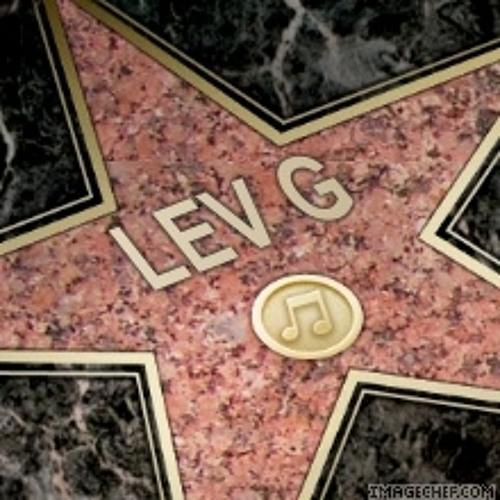 levg's avatar