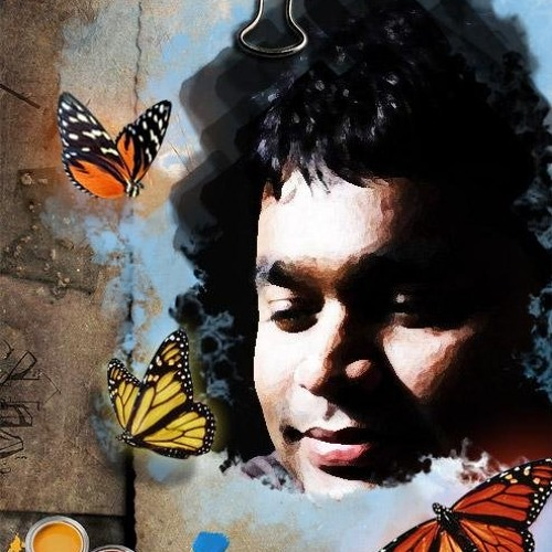 ARRahman-Addicts's avatar