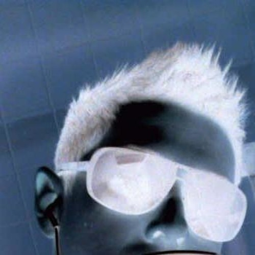 HieloNoize's avatar