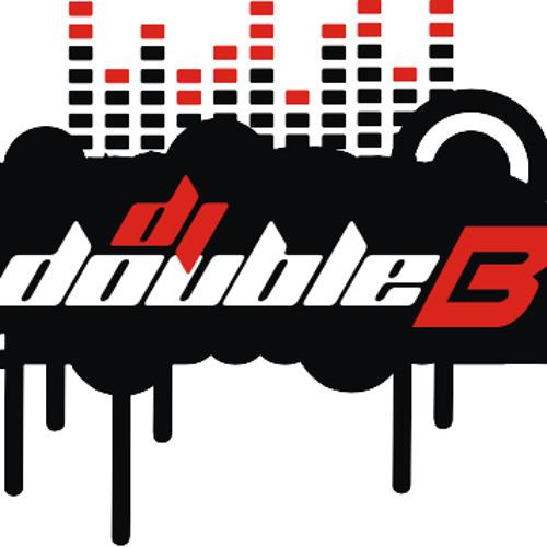 Dj DoubleB's avatar