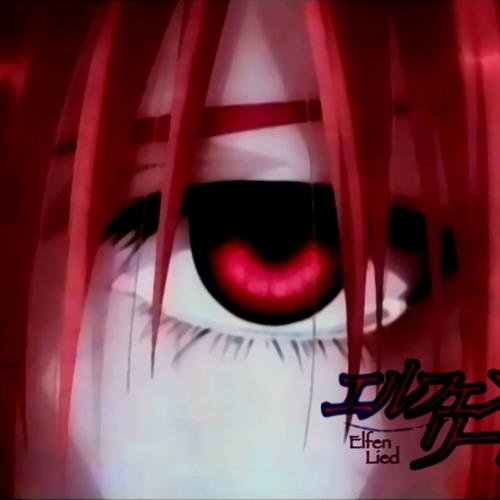 newlockke's avatar
