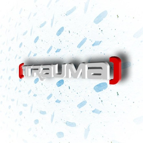 Trauma [Reeverbs Krew]'s avatar