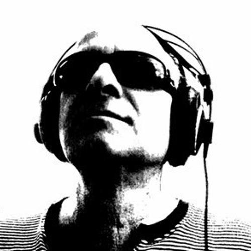 Blues Power's avatar