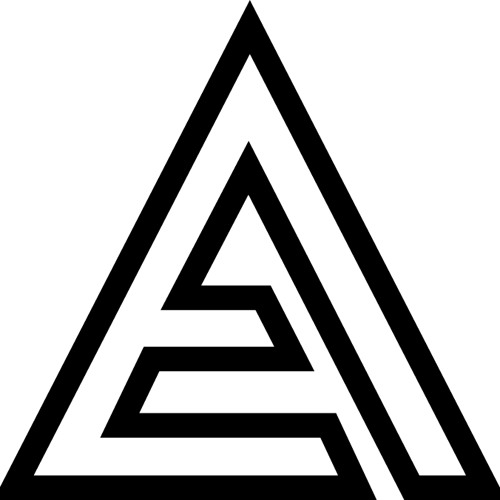 Asphyxiaa's avatar