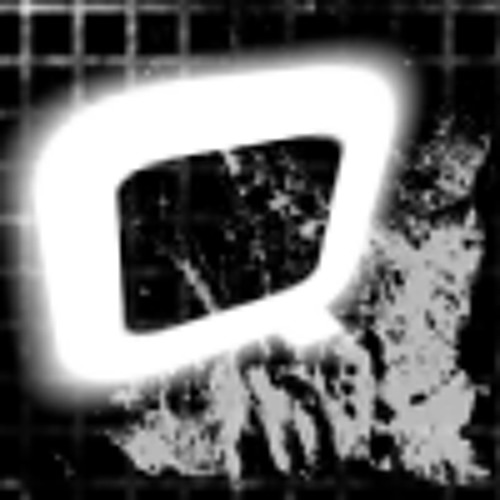 QkiZ's avatar