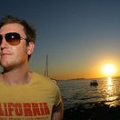Ian-Robinson's avatar