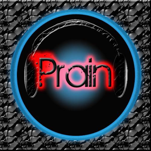 Prain's avatar