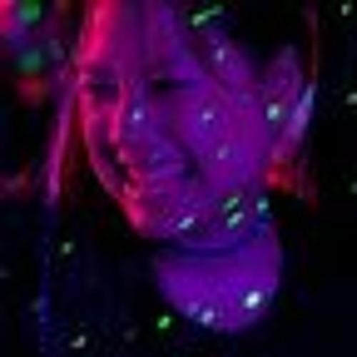 memory_burner's avatar