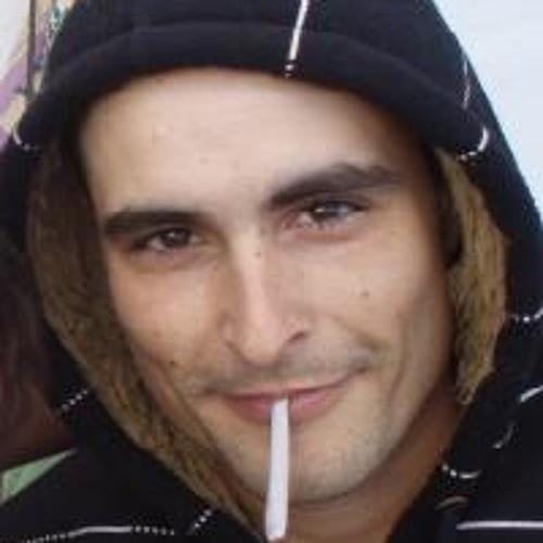 kAnIjO*'s avatar
