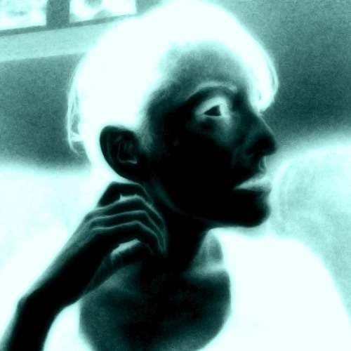 Lalidadi's avatar