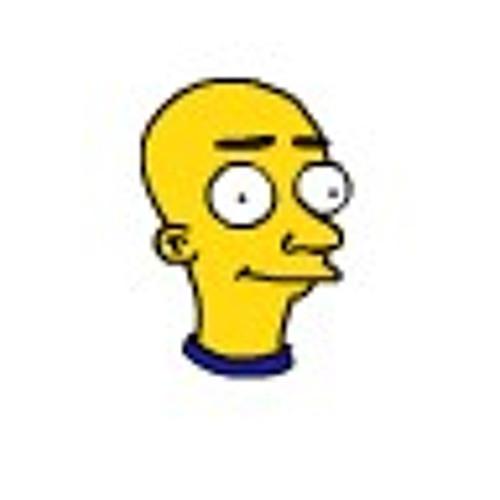 jewellben's avatar