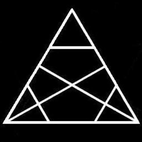 WIK▲N's avatar