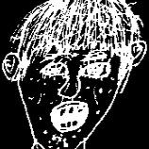 KalebTheChef's avatar