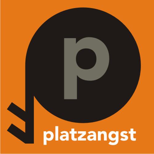 platzangst's avatar