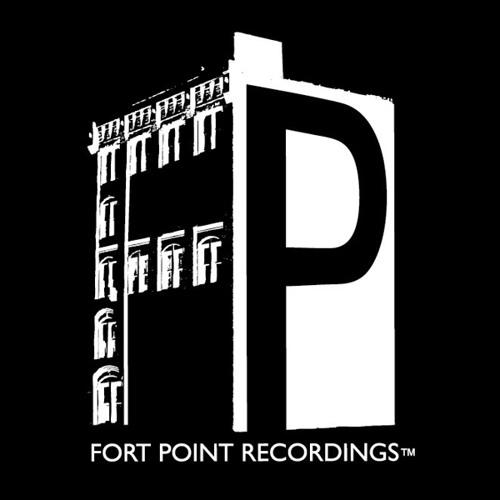 fortpointrecordings's avatar
