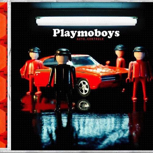 playmoboys's avatar