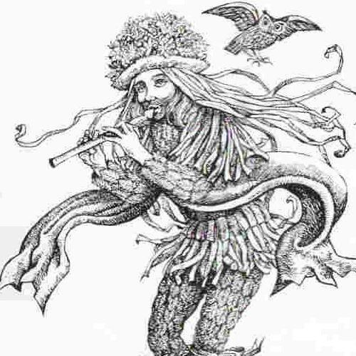 औम्Hermeticऔम्'s avatar