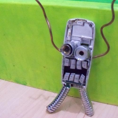 toy_bot's avatar