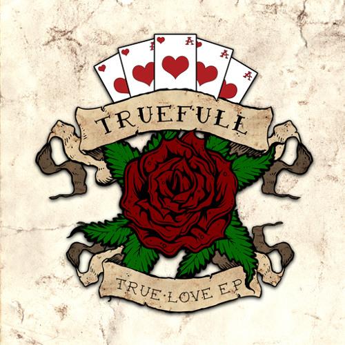 TRUEFULL's avatar