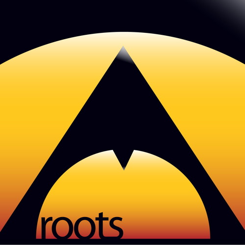 AM ROOTS MUSIC's avatar