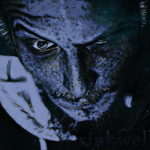 Freaka's avatar