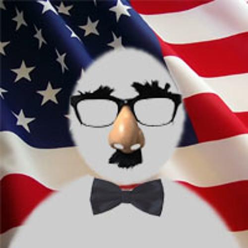 McSquizzee's avatar