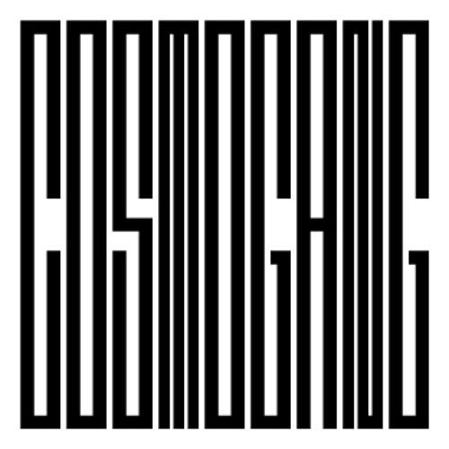 COSMOGANG's avatar