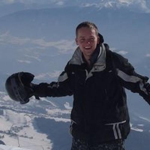 Piotrek Brzozowski's avatar