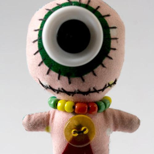 Herr Knubbel's avatar