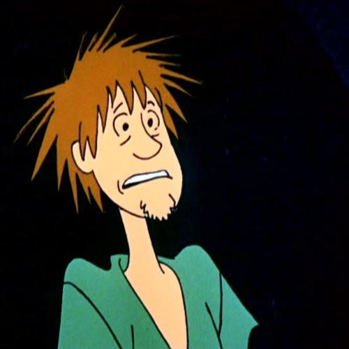 kassenz's avatar