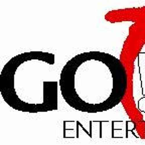 goentertainment's avatar