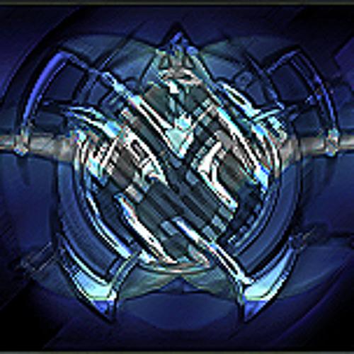 Mog (UnCloneD)'s avatar