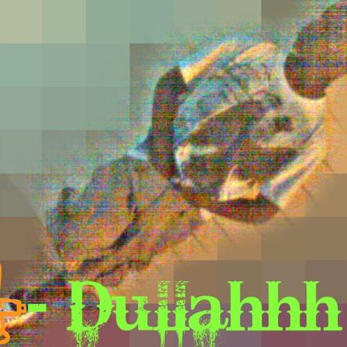 dullah's avatar