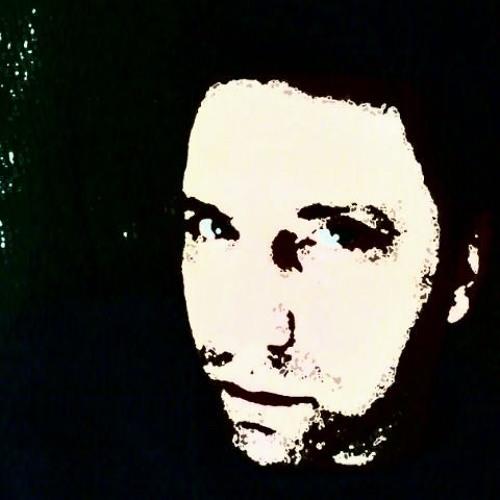 tonypatterson's avatar