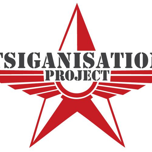 Tsiganisation Project's avatar