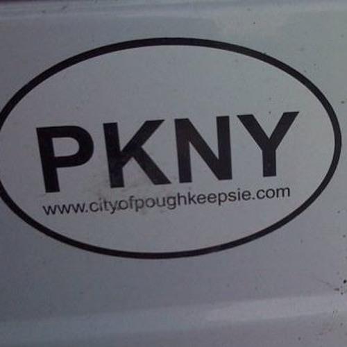 pkny's avatar